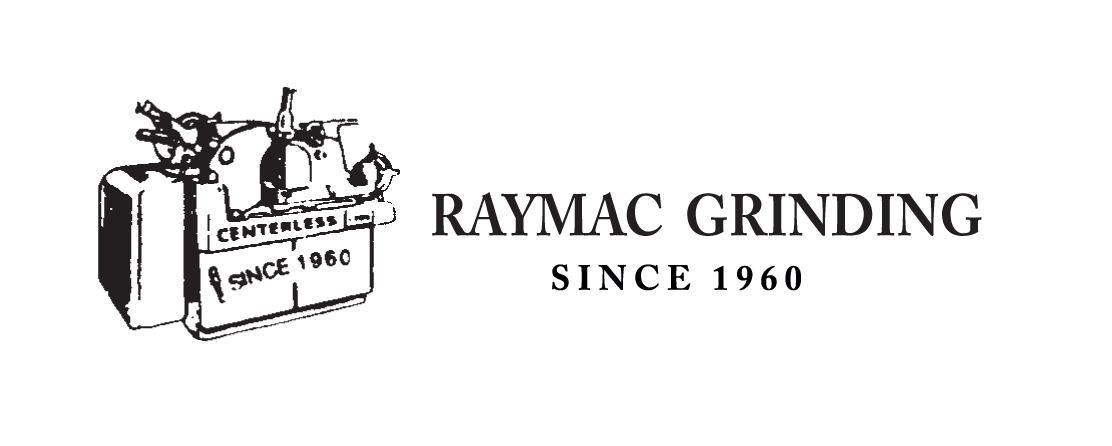 Raymac Grinding - Terms & Conditions
